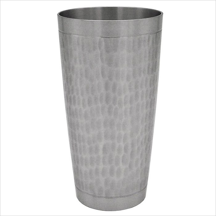 7247 - Exclusive Pewter Cup